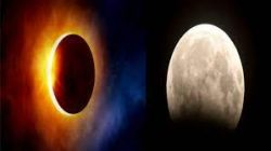 Lunar Eclipse 2021 Date Time Where To Watch First Blood Moon Of The Year