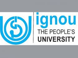 Ignou June Tee 2021 Exam Form Now Available On Ignou Website