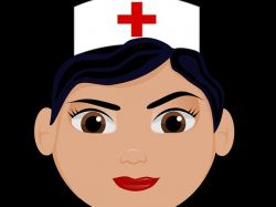 International Nurses Day 2021 Date Theme History And Significance Of The Day In Kannada