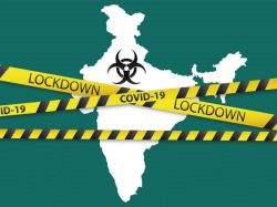 Karnataka Lockdown Extended For 14 Days From May 24 What About Schools And College Exams Here Is D