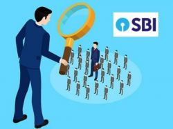 Sbi Clerk Recruitment 2021 Exam Pattern And Selection Process Details In Kannada