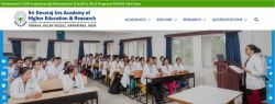 Sduaher Recruitment 2021 For 38 Teaching Staff Posts