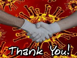 International Nurses Day 2021 Thank You Messages And Quotes In Kannada