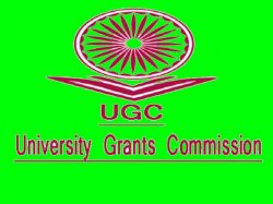 Ugc Announces 123 Free Ug And Pg Courses At Swayam Portal