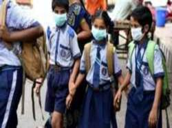 When Will Schools Colleges Reopen In India 2021 Check State Wise List