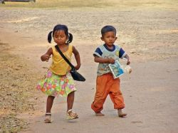 World Day Against Child Labour 2021 Wishes Messages And Slogans In Kannada
