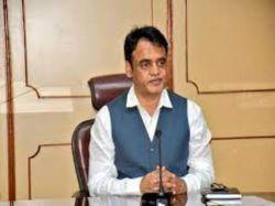 Kcet Exam 2021 Will Be Held Even If 2nd Pu Exams Cancelled In Karnataka Says Dcm Ashwath Narayana