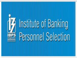 Ibps Crp Rrb Recruitment 2021 For 10493 Officers And Office Assistant Posts