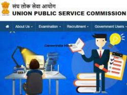 Upsc Ifs Prelims Revised And Main Exam 2021 Date Announced