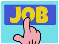 Ballari Zilla Panchayat Recruitment 2021 For 16 Specialist And Professional Posts