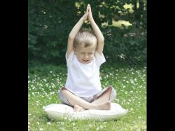 Yoga Asanas For Students To Improve Concentration And Memory Power