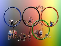 International Olympic Day 2021 Date Theme History And Significance Of The Day In Kannada