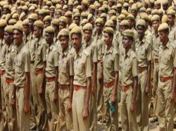 Ksp Recruitment 2021 Application Date Extended For 3533 Constable Civil Posts