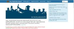 Bcwd Application Date Extended For Post Matric Scholarship Apply Before June