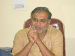 Consider Sslc Marks And First Pu Exam Marks For 2nd Puc Results Education Minister S Suresh Kumar