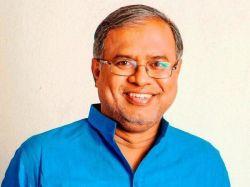 No Decision On Reopening Schools In Karnataka Yet Education Minister Suresh Kumar