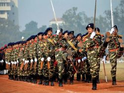 Indian Army Recruitment 2021 For 100 Soldier General Duty Posts