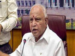 Karnataka Sslc Exam 2021 In July Only If Situation Is Under Control Says Cm Yediyurappa