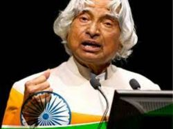 Apj Abdul Kalam 6th Death Anniversary Interesting Facts About Missile Man Of India