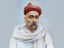 Bal Gangadhar Tilak 165th Birth Anniversary Interesting Facts About The Freedom Fighter In Kannada