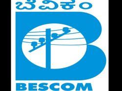 Bescom Recruitment 2021 For 400 Apprentice Posts