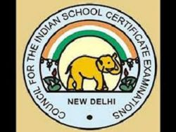 Icse Isc Result 2021 Date And Time Announced Results Will Announce Tomorrow At 3pm