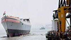 Mazagon Dock Recruitment 2021 For 425 Trade Apprentice Posts