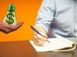If Its Your First Job After College Then How To Negotiate Your Salary For More Cash In Hand