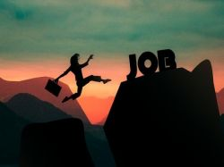 List Of Most High Risk Government Jobs In India
