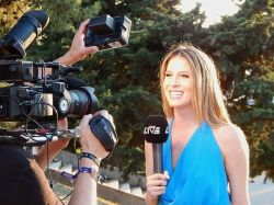 How To Become A Sports Journalist Here Is The Career Guide