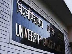 New Academic Session In Universities Starts By October 1 Ugc