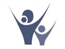 Belagavi Wcd Recruitment 2021 For Anganawadi Worker Posts