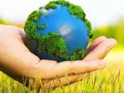 World Nature Conservation Day 2021 Date History And Significance In Kannada