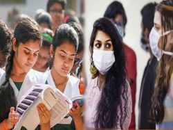 Private Engineering College Fees Likely To Be Hiked In Karnataka