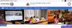 Karnataka Sslc Supplementary Exam 2021 Timetable Released Check Schedule