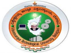 Vtu Orders To Closure Of 6 Engineering Colleges Due To Poor Facilities