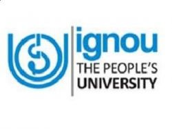 Ignou July Session Admission 2021 Re Registration Date Extended Till Aug