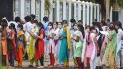 Karnataka Puc Classes To Starts From Aug 16 No Revaluation Of Sslc Answer Sheets