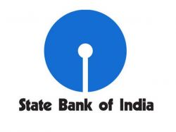 Sbi Recruitment 2021 For 46 Assistant Manager Engineer Posts