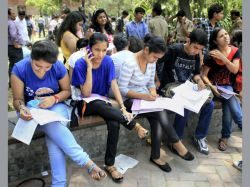Karnataka Degree College Admission 2021 Process Postponed