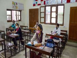 Puc Classes To Start From Aug 23 Govt Releases Sops And Guidelines
