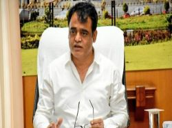 No Fee Increase For Private Engineering Colleges In The Current Year Says Ashwath Narayan