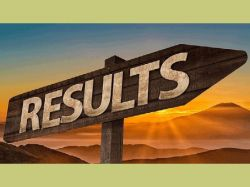 Kcet Result 2021 Releasing Today Here Is How To Check