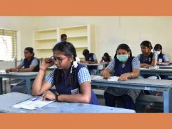 Cbse Not Charging Exam Registration Fees For Students Who Lost Parents Due To Covid