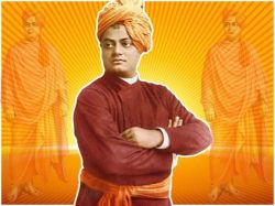 On This Day In 1893 Swami Vivekananda Gave Iconic Speech At Chicago Read Text In Kannada