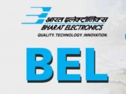 Bel Recruitment 2021 For 11 Sr Assistant Engineer E I Posts