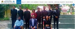 Ati Mysore Recruitment 2021 For 21 Assistant Faculty And Ra Posts
