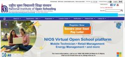 Nios Recruitment 2021 For 112 Director Officer Engineer And Various Posts