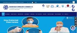 Grse Recruitment 2021 For 262 Apprentice And Hr Trainee Posts