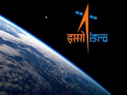 Isro Recruitment 2021 For 18 Junior Research Fellow And Research Associate Posts